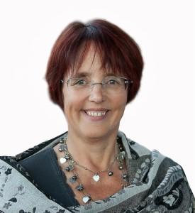 Randi Heimvik